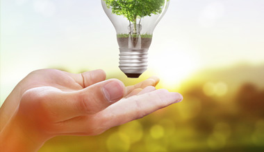 New-Technologies-To-Save-Energy-featured